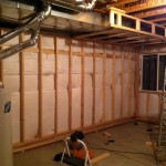 how to build a home theater in your basement