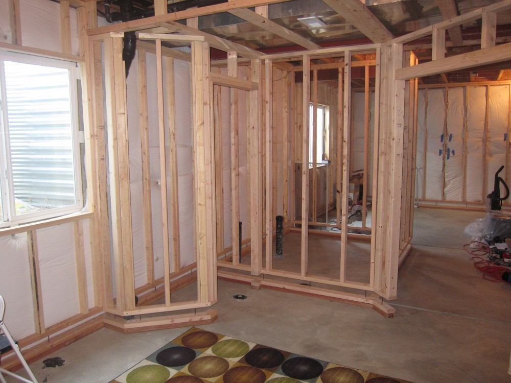 frame a basement how to frame a basement with ceiling www vissbiz com