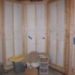 basement theater room ideas
