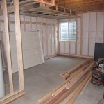 how to finish my basement a diy guide to basement finishing