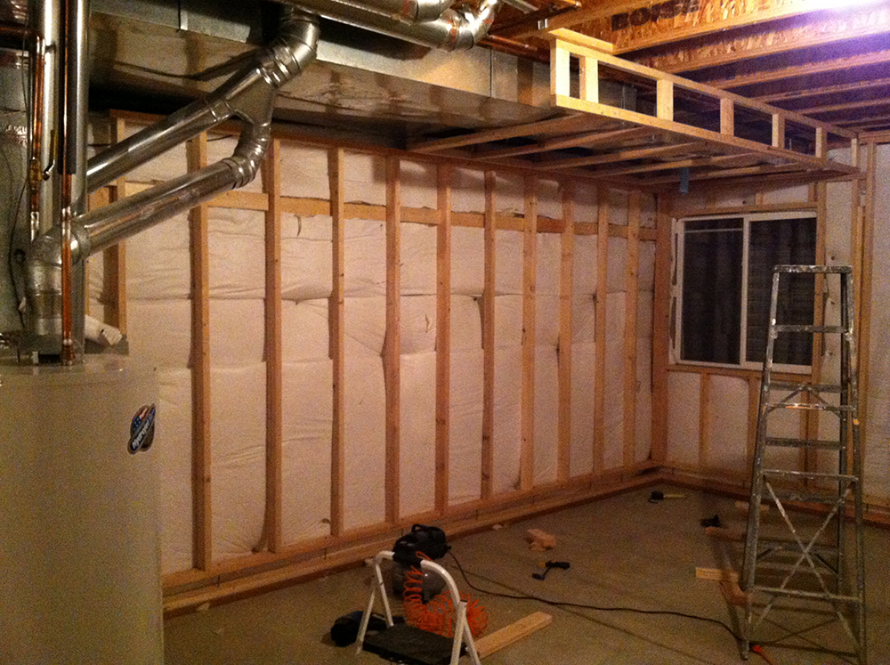 finish basement home theater before and after pictures home theater systems wiring diagrams how to build a home theater in your basement